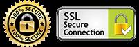 ssl secure