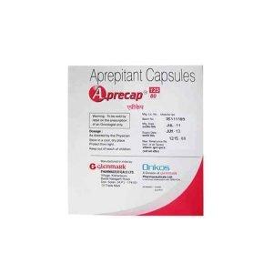 Buy Aprecap 125 Mg