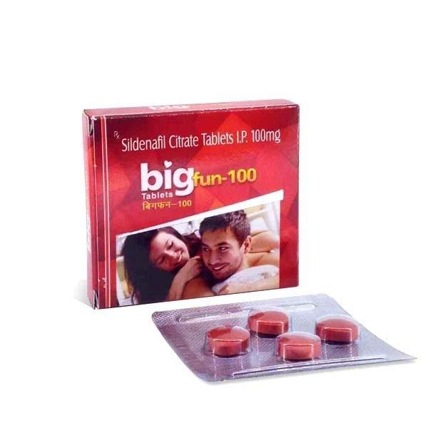 Buy Bigfun