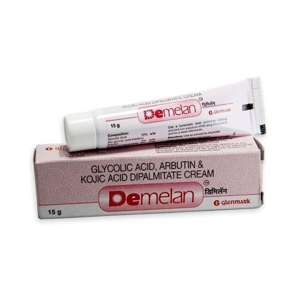 Buy Demelan Cream