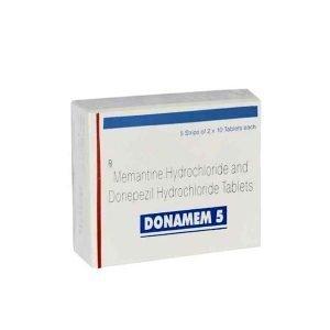 buy Donamem 5