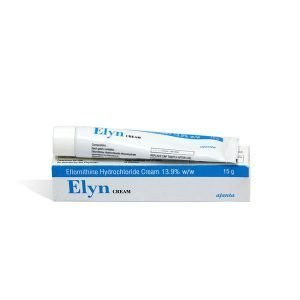 Buy Elyn 13.9% Cream