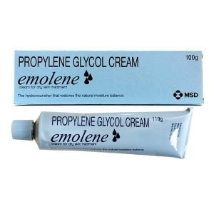 Buy Emolene Cream