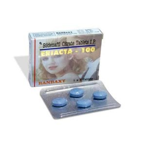 Buy Eriacta 100 Mg