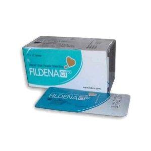 Fildena Ct 50