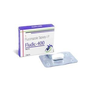 Buy Fluconazole 400 mg