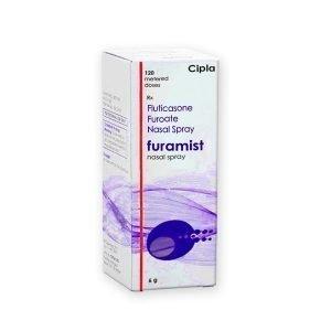 Buy Furamist Nasal Spray