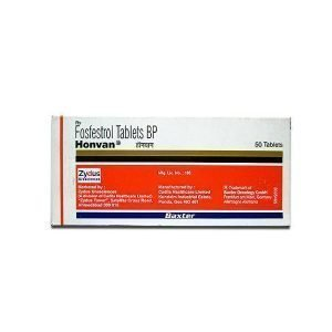 Buy Honvan 120 Mg