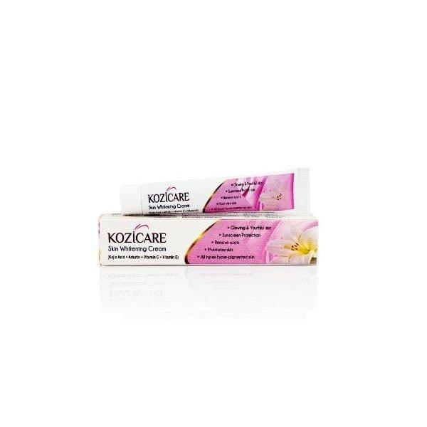 Buy Kozicare Cream