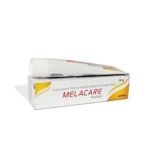 Buy Melacare Cream
