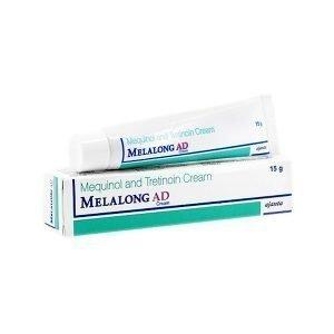 Buy Melalong AD Cream