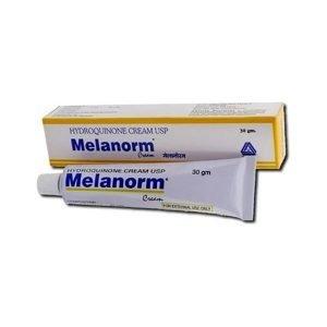 Buy Melalong Cream