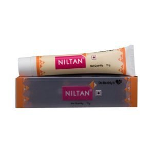 Buy Niltan Cream