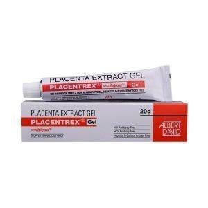 Buy Placentrex Gel