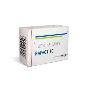 Buy Rapact 10