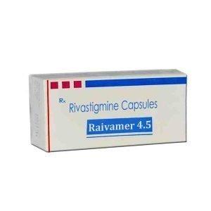 Buy Rivamer 4.5