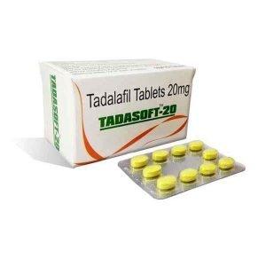 Buy Tadasoft