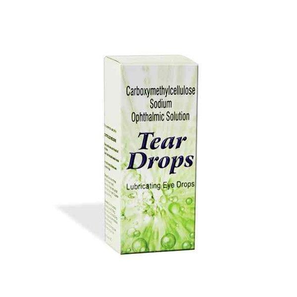 Buy Tear Drops