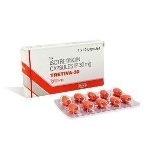 Buy Tretiva 30 Mg