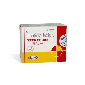 Buy Veenat 400 Mg