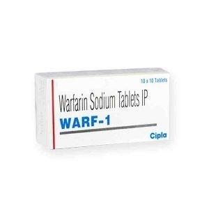 Buy Warf 1 Mg