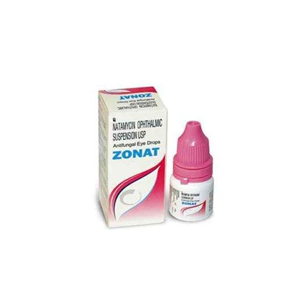 Buy Zonat Eye Drop